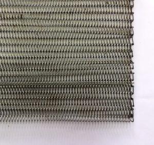 توری نقاله فلزی-1