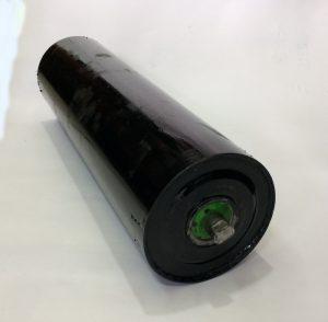 رولیک فلزی -2