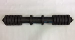 رولیک فلزی -3